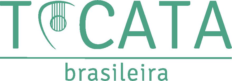 Tocata Brasileira