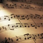 Harmonia e campo harmônico