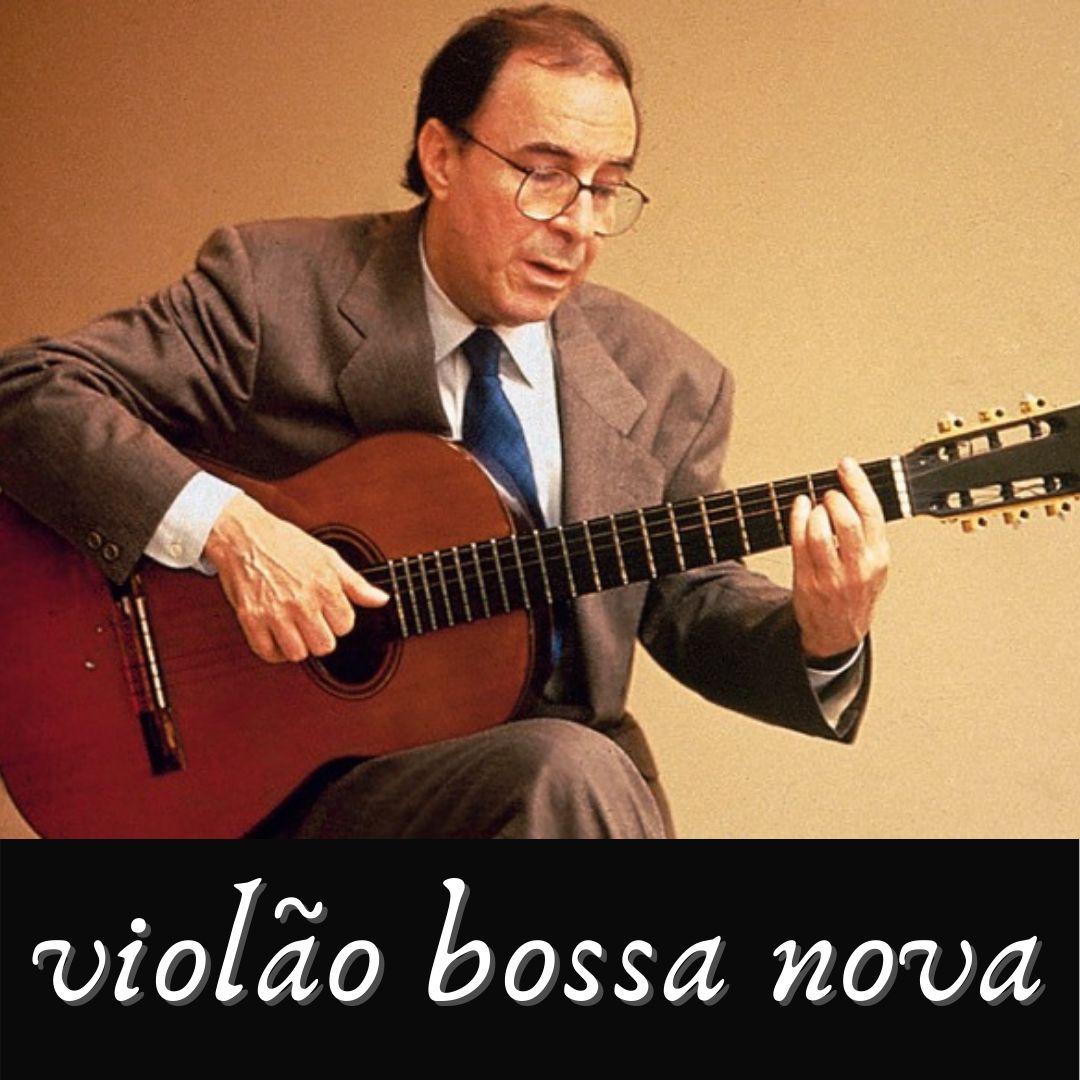 Prof: João Pedro Gomes