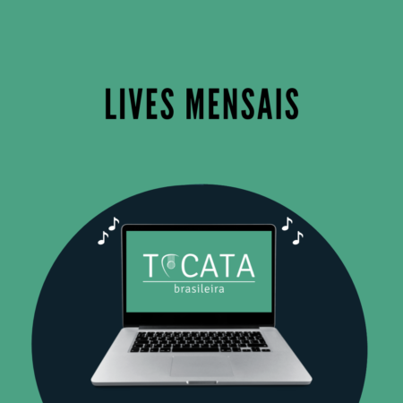 LIVES MENSAIS
